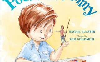 The Pocket Mommy #Giveaway