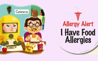 The Allergy Quiz From Allerject