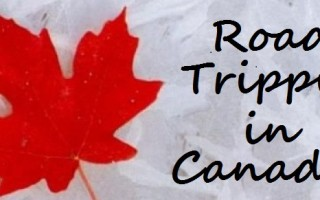 Travel Canada This Summer: 9 Awesome Places To Explore!!