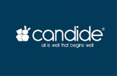 candide baby