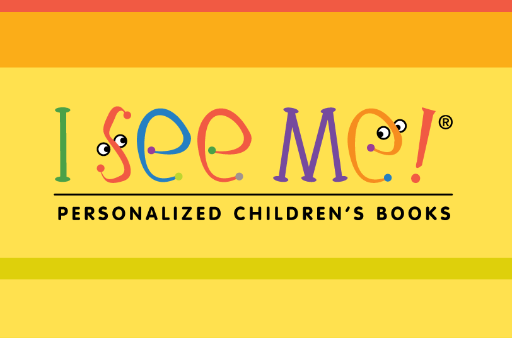 Who Loves Me? ISeeMe.com, That's Who! – Special #Valentine #Giveaway CAN/US 2/13