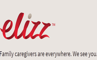 Isn't It Time To Take Care Of The Caregiver? Elizz Is Here To Help #ElizzCaregiving