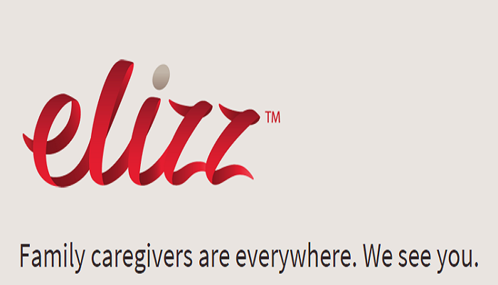 Becoming A Caregiver; You Are Not Alone #ElizzCaregiving