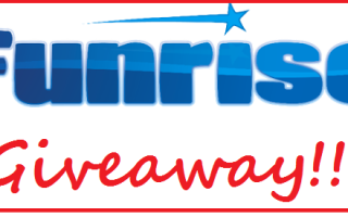 Get Ready For Summer With The Funrise Toys #Giveaway! Open to Canada, ends 5/17
