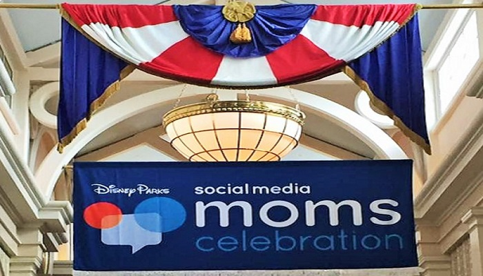 This Is What A Dream Coming True Looks Like – #DisneySMMC