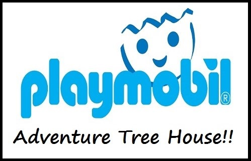 playmobil, bloggersfete