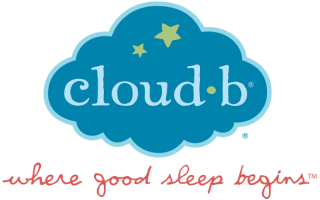 "Sweet Dreams With #CloudB – A ""Plush With A Purpose"" and a #BloggersFete Sponsor!"