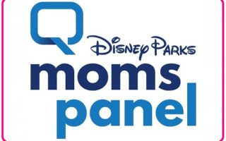 Has It Really Been Ten Years? Applying For The Disney Parks Moms Panel, Again #DisneyMP