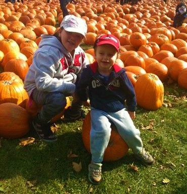 tips for pumpkin carving