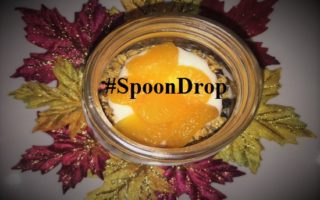 Did You Hear That #SpoonDrop? Own Your Mornings With Help From @QuakerCanada #spon