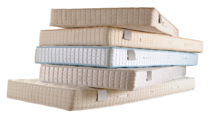 tips-for-buying-a-mattress