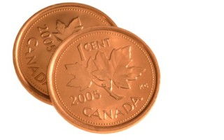 Two Cents Tuesday: Extra School Costs