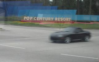 Destination Disney – Three Favorite Resorts