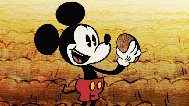 Birthday Wishes Disney Style ~ Gifts amenities disney cruise line