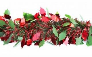 #DIY Christmas Decorations!!