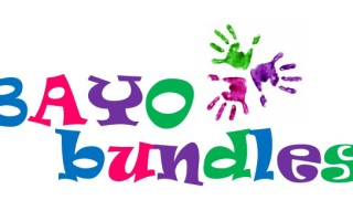 Interview With Bayo Bundles Founder & Mompreneur Riley!
