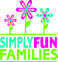 Interview With Simply Fun Families Founder & Mompreneur, Karen!
