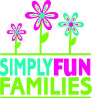 Interview With Simply Fun Families Founder & Mompreneur, Karen!