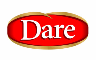 Dare Foods – A Friend To Food Allergy Sufferers
