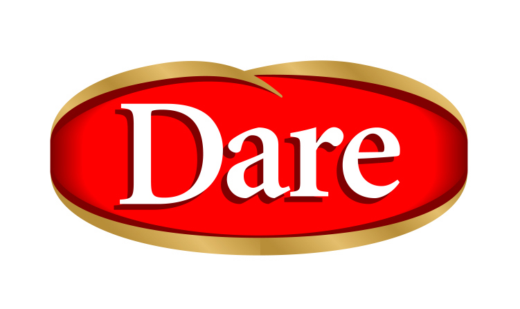dare foods, peanut free - Maple Mouse Mama