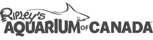 Ripley's Aquarium In Toronto Is Opening Early For March Break! #RipleysMB 3/16-3/20