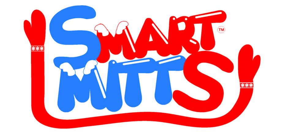 smart mitts