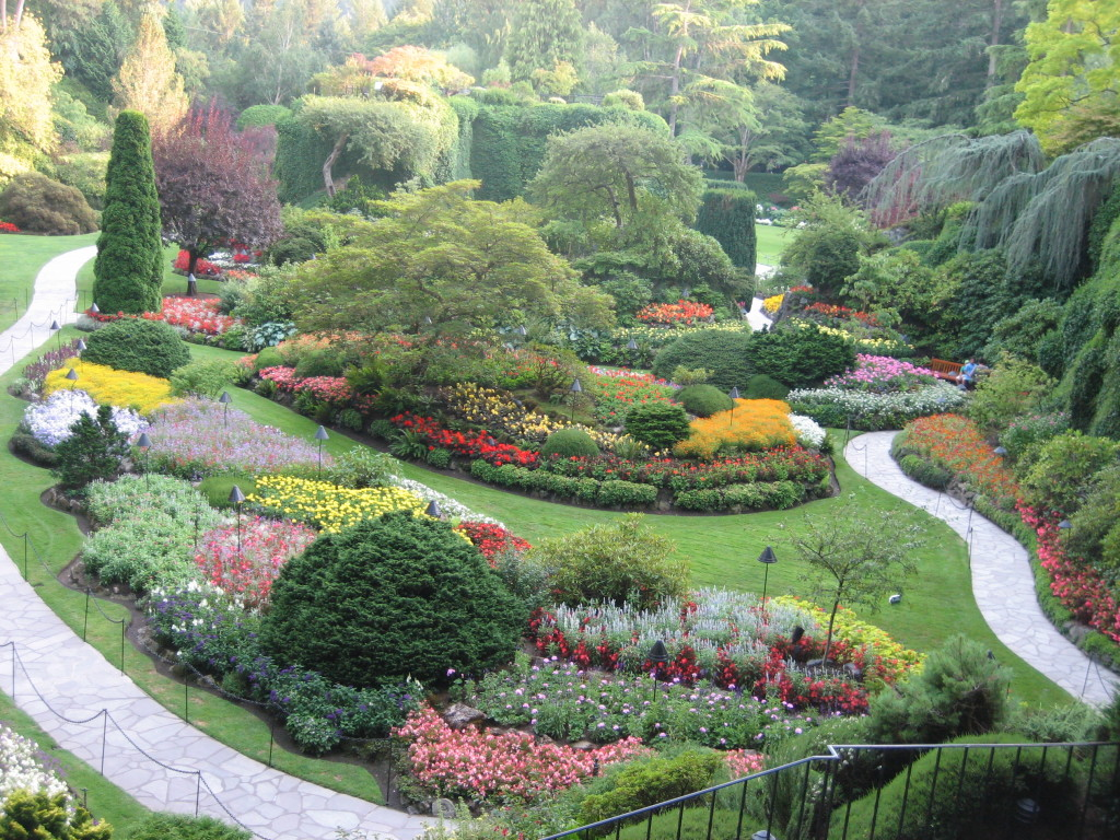Travel canada this summer 9 awesome places to explore - Ideas jardineria ...