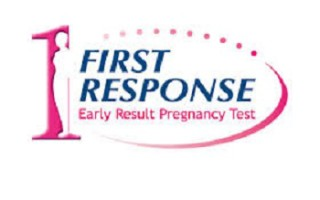Practical Family Planning Tips With FIRST RESPONSE