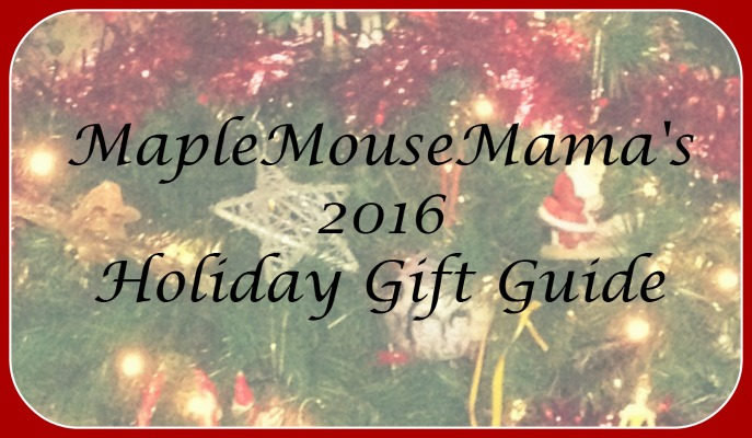 mmm gift guide
