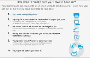 hp envy printer - Maple Mouse Mama