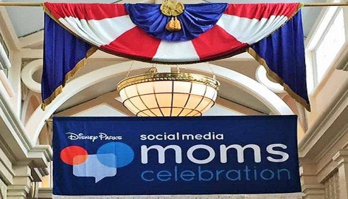 Disney SMMC