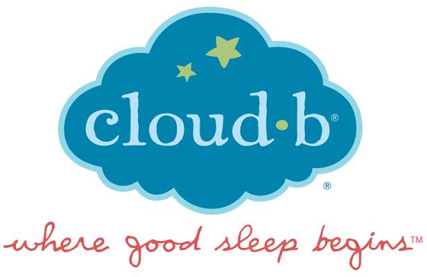 cloud b, bloggersfete