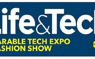 Join @BestBuyCanada For The Life & Wearable Tech Expo & Fashion Show On 8/25, #Toronto!
