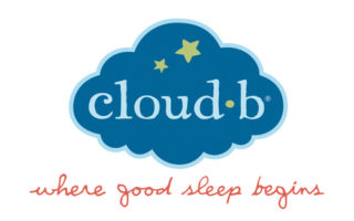 Sweet Dreams Are Here For Your Baby With The Peaceful Panda From @cloud_b