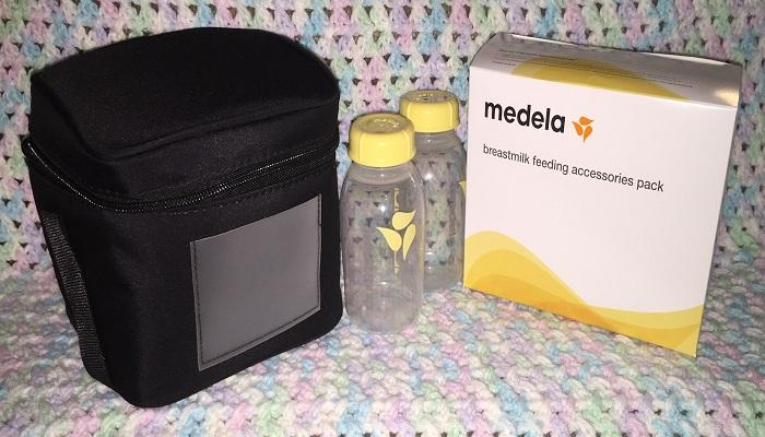 breastfeeding, medela