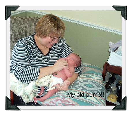 breastfeeding,medela