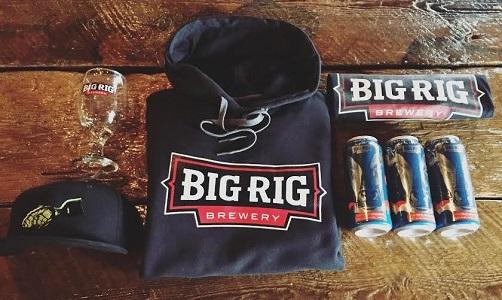 ontario craft beer giveaway