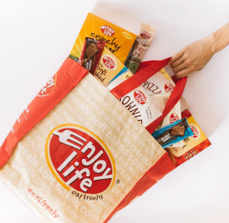 enjoy-life-foods-giveaway