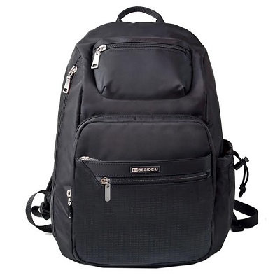 beside u bag giveaway