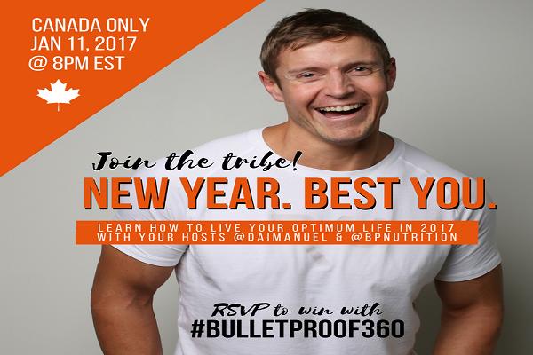 #bulletproof360
