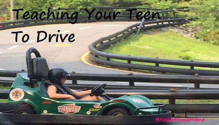 teaching-teen-drive