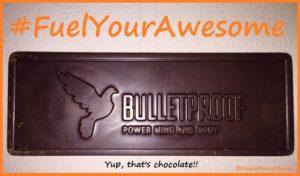 beat menopause with bulletproof