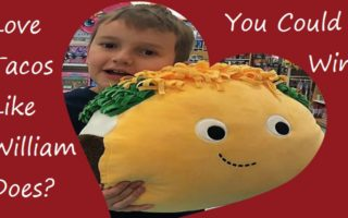 Celebrate Cinco de Mayo With #OldElPaso & A $275 #Giveaway #LetsTacoBoutIt