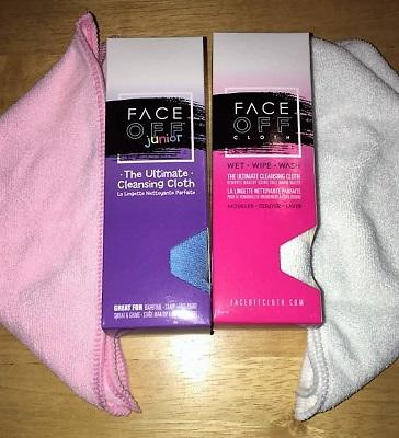 faceoff-cloth