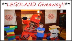 legoland-giveaway