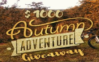 Fall Into The #AutumnAdventure $1000 Cash #Giveaway – Open Worldwide – Daily Entries