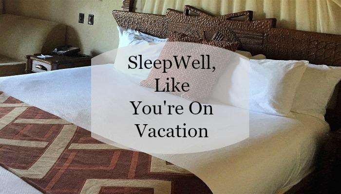 sleep-well-vitamins