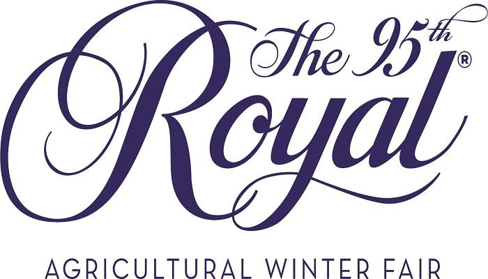 royal-agricultural-winter-fai