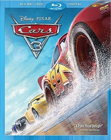 Cars-3-giveaway