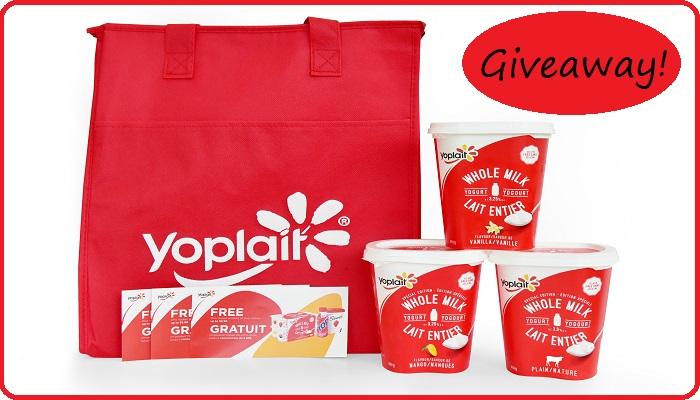 Yopalit-whole-milk-yogurt